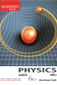 MOD ABC OF PHYSICS 11  P I ( CBSE)